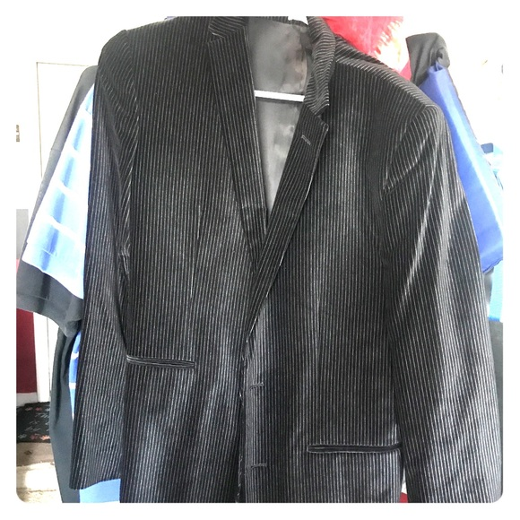 Calvin Klein Other - Men's sport jacket